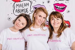 Stary spór o aborcję [MAZIARSKI]