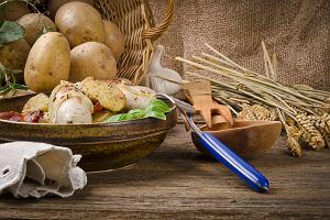Kuchnia śląska. Tradycyjne śląskie śniadania