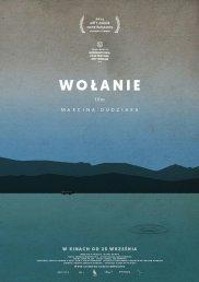 Wo�anie - baza_filmow