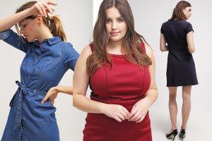 59e17ba652 Sukienki do 150 zł - propozycje na każdą okazję