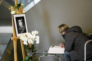 Etyka lekarska na kraw�dzi. �rodowisko komentuje wypowiedzi onkologa Anny Przybylskiej