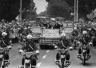 Polska kocha Amerykę! Wizyty przywódców USA w Polsce.