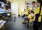 Ministerstwo dementuje informacje o oddzielnych klasach dla dzieci niepełnosprawnych