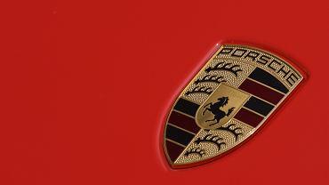 Porsche 718 Boxster S PDK