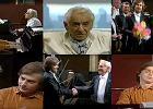 Krystian Zimerman zagra Leonarda Bernsteina. Jak narodziło się jedno z najniezwyklejszych partnerstw w muzyce XX wieku?