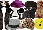 Jak dobra� czapk� do kszta�tu twarzy?