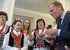 """Słowacy i Czesi przeciw polskiej żywności. """"Lody ze środkiem na wszy"""""""
