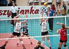Gabriela Jasi�ska i Natalia Kurnikowska zagraj� w Grand Prix