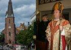 Norweski Kościół musi oddać państwu miliony. Bo... celowo zawyżał liczbę wiernych