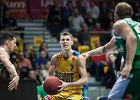 """Litwin wzmocni pion sportowy Asseco. Do Gdyni trafi� koszykarze """"z papierami"""" na NBA?"""