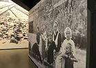 """Dyrekcja Muzeum II Wojny wprowadziła kolejne zmiany w wystawie. """"To niemoralne manipulacje"""""""