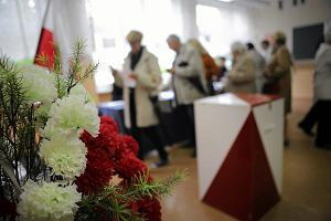 Jak głosować poza miejscem zameldowania? Wybory parlamentarne 2015