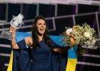 Eurowizja 2016: zwyciężczyni Jamala zaśpiewa w czerwcu w Polsce
