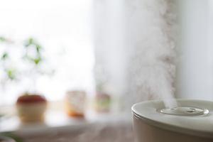 Jak sprawdzić i poprawić jakość powietrza w mieszkaniu?