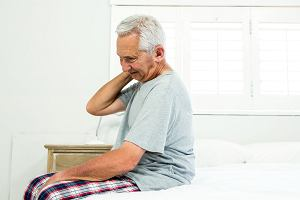 Polimialgia reumatyczna: objawy, leczenie, rehabilitacja