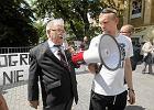 Adam Struzik nie zgadza się na podszyty antysemicką nutą wykład o Andrzeju Dudzie