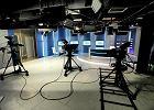Amerykanie ostrzegają przed dekoncentracją mediów w Polsce