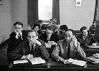 Zygmunt Bauman: od komunizmu, przez wygnanie, do ponowoczesności