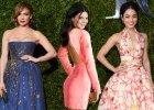 Tony Awards 2015: Jennifer Lopez, Kendall Jenner, Amanda Seyfried, Vanessa Hudgens i inne gwiazdy. Wszystkie stylizacje by�y udane?