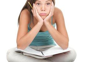 BRAK MIESIĄCZKI, chociaż nie jesteś w ciąży i nie przechodzisz menopauzy? Diagnostyka konieczna