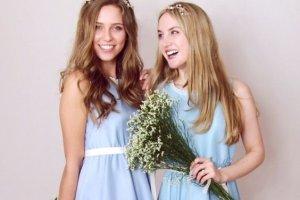 eedb0c12ff Jak ubrać się na wesele  trzy modne stylizacje na lato