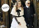 Wszystko, co musicie wiedzie� o Chanel Paris-Salzburg Métiers d'art - ekstrawaganckim pokazie w stylu... tyrolskim