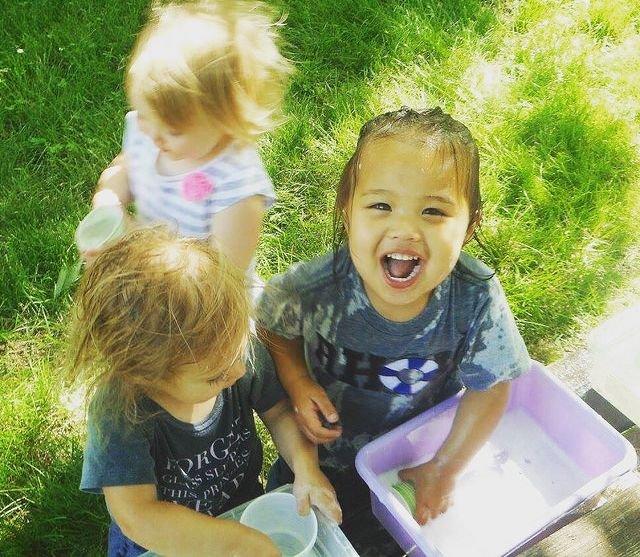 20 sposobów na ułatwienie sobie życia - triki matek