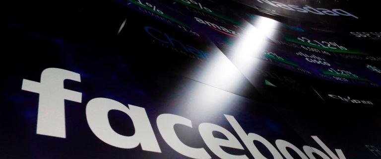 Mark Zuckerberg w Brukseli. Szef Facebooka tłumaczy się ze skandalu Cambridge Analytica