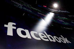 W Facebooku też będziemy płacić za ciekawe teksty? Firma testuje zamknięte grupy - wejdziesz do nich, gdy zapłacisz