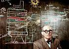 Le Corbusier: Bezkompromisowy oportunista