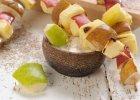 Sezon grillowy z Kupcem - na zdrowie!