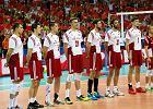 Brawo! Polscy siatkarze pokonali USA i awansowali do finału Ligi Światowej