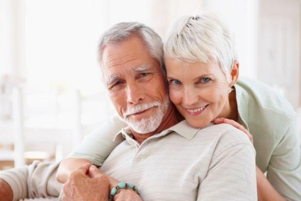 Jak wcze�niej odej�� na emerytur�
