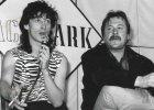Andrzej Mogielnicki: Lady Pank to moje dziecko. Słyszałem setki razy, że byliśmy wentylem władzy, ale to nieprawda