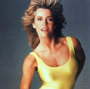 W latach 80. �atwiej by�o o smuk�� figur�. Dlaczego teraz tyjemy szybciej?