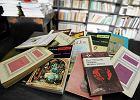 Co będą czytać uczniowie po rewolucji Zalewskiej? Jest nowy kanon lektur