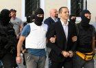 Grecja. Liderzy Z�otej Jutrzenki zostan� uwolnieni? Ich boj�wkarze mog� zagrozi� imigrantom