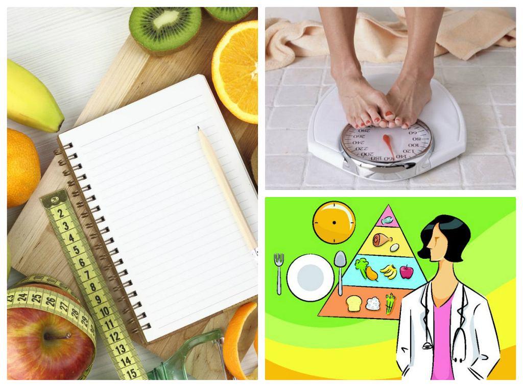 Utrzymanie prawidłowej wagi i zdrowego sposobu odżywiania kłopocze wielu z nas. Czy dietetyk może w tym pomóc?