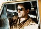Opowieści taksówkowe, czyli taksówkarz z perspektywy pasażerki
