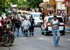 Kolejne ataki w Turcji. Czy terror ogarnie ca�y kraj?