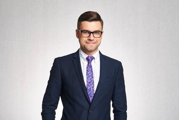 Grzegorz Pietruszyński