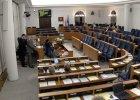 Wybory parlamentarne 2015. Kim s� wszyscy senatorzy IX kadencji? [KOMPLETNA LISTA]