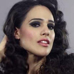 Od seksbomby po hid�ab. Moda w Iranie biegnie inaczej ni� wsz�dzie