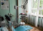 PiS obiecywał powrót stomatologów do szkół. Ale nie daje nawet złotówki