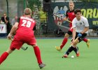 Hokej na trawie. Dwie informacje dla Polski z Ligi Światowej - dobra i zła