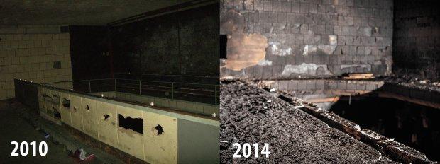 Porównanie 2010 a 2014