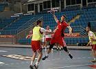 Provident Cup na Węgrzech. Polska wygrała z Czechami. Wygra turniej?
