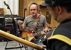 Muzycy też chcą związku zawodowego, ale nie mają etatów