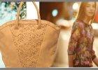 Wiosenna kolekcja nowej polskiej marki odzie�owej RUE PARIS