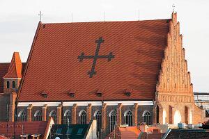 Cenne relikwie trafią do Wrocławia. Przywiezie je prymas